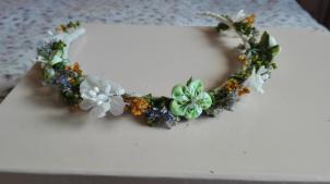 corona flores secas multicolor2
