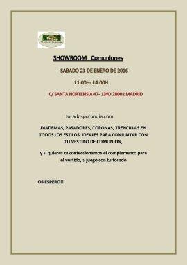 SHOWROOM_TOCADOS-16