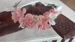 corona-rosa-palo-y-encaje