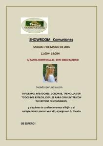 SHOWROOM_TOCADOS