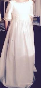 vestido comunion (2)