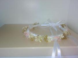 corona flores secas4